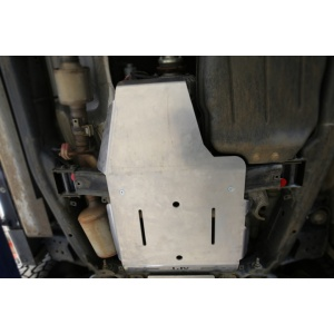 land_rover_apt_discovery_3_discovery_4_transmission_guard