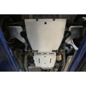land_rover_apt_discovery_3_discovery_4_transmission_guard_a