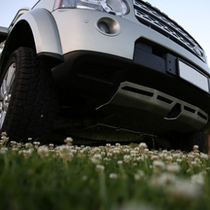 land_rover_front_guard