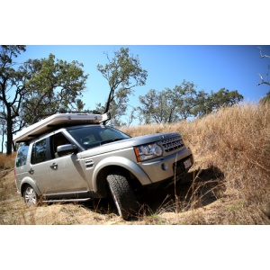 land_rover_rock_slider_steps_1