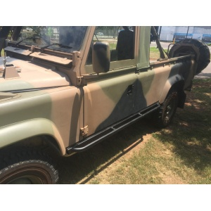 perentie_rock_sliders